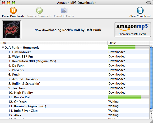amazonmp3downloader.png